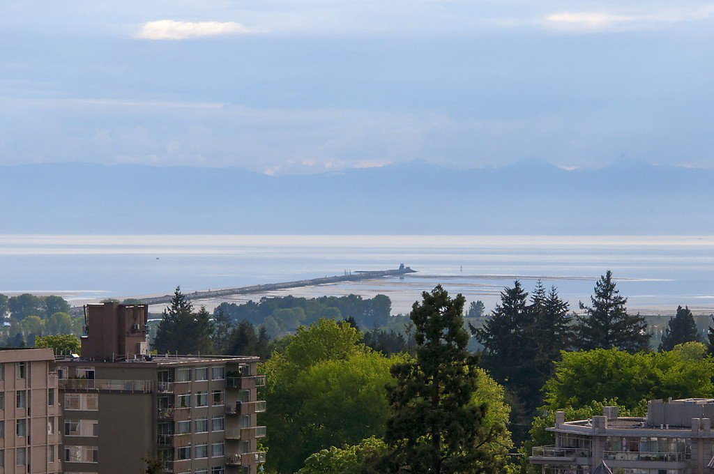 """Photo 31: Photos: 1302 2115 W 40TH Avenue in Vancouver: Kerrisdale Condo for sale in """"THE REGENCY"""" (Vancouver West)  : MLS®# R2168325"""