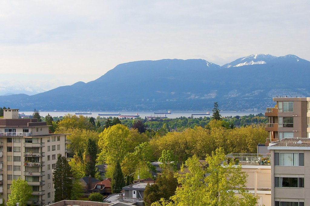 "Photo 26: Photos: 1302 2115 W 40TH Avenue in Vancouver: Kerrisdale Condo for sale in ""THE REGENCY"" (Vancouver West)  : MLS®# R2168325"
