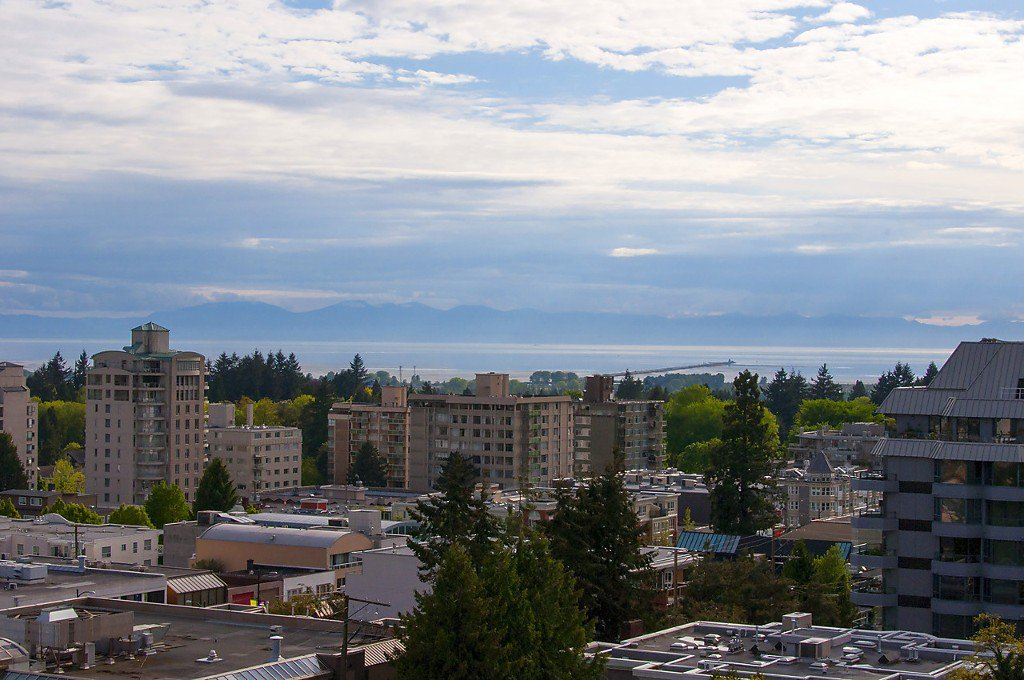 """Photo 30: Photos: 1302 2115 W 40TH Avenue in Vancouver: Kerrisdale Condo for sale in """"THE REGENCY"""" (Vancouver West)  : MLS®# R2168325"""