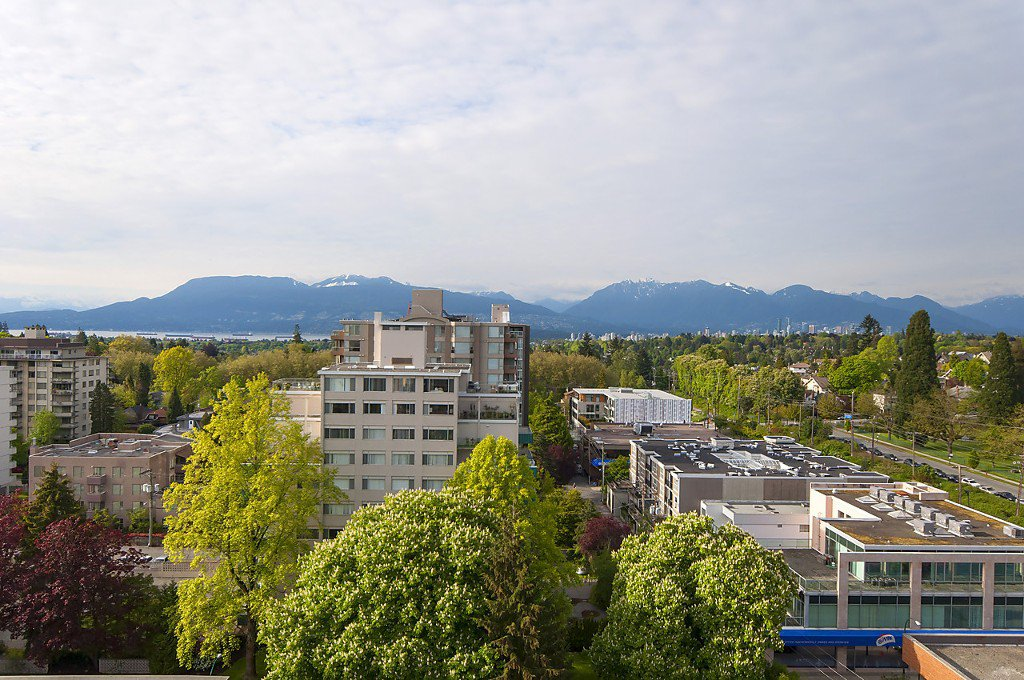"Photo 22: Photos: 1302 2115 W 40TH Avenue in Vancouver: Kerrisdale Condo for sale in ""THE REGENCY"" (Vancouver West)  : MLS®# R2168325"