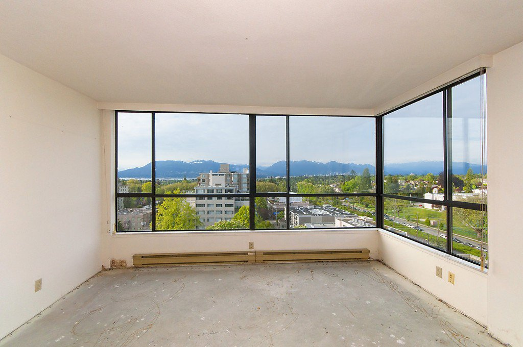 "Photo 11: Photos: 1302 2115 W 40TH Avenue in Vancouver: Kerrisdale Condo for sale in ""THE REGENCY"" (Vancouver West)  : MLS®# R2168325"