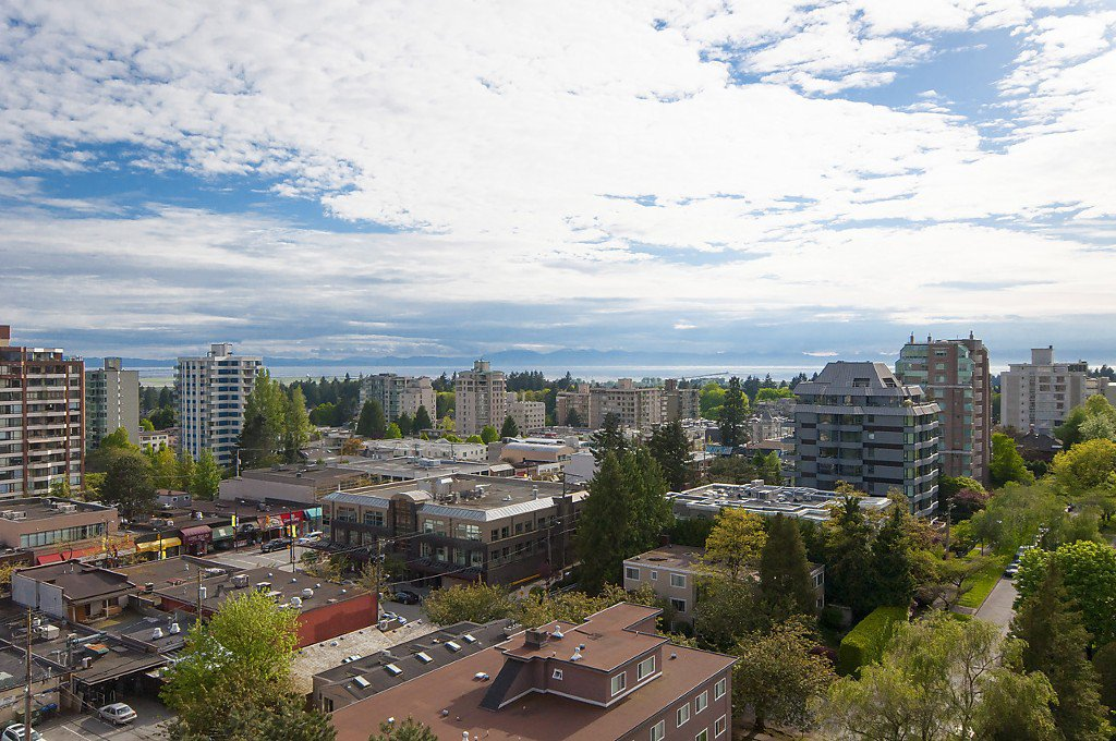"Photo 33: Photos: 1302 2115 W 40TH Avenue in Vancouver: Kerrisdale Condo for sale in ""THE REGENCY"" (Vancouver West)  : MLS®# R2168325"