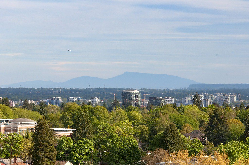 "Photo 32: Photos: 1302 2115 W 40TH Avenue in Vancouver: Kerrisdale Condo for sale in ""THE REGENCY"" (Vancouver West)  : MLS®# R2168325"