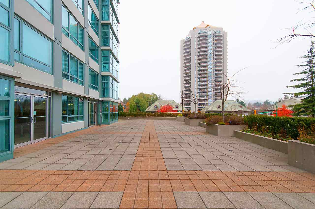 "Photo 17: Photos: 1401 4380 HALIFAX Street in Burnaby: Brentwood Park Condo for sale in ""BUCHANAN NORTH"" (Burnaby North)  : MLS®# R2220423"