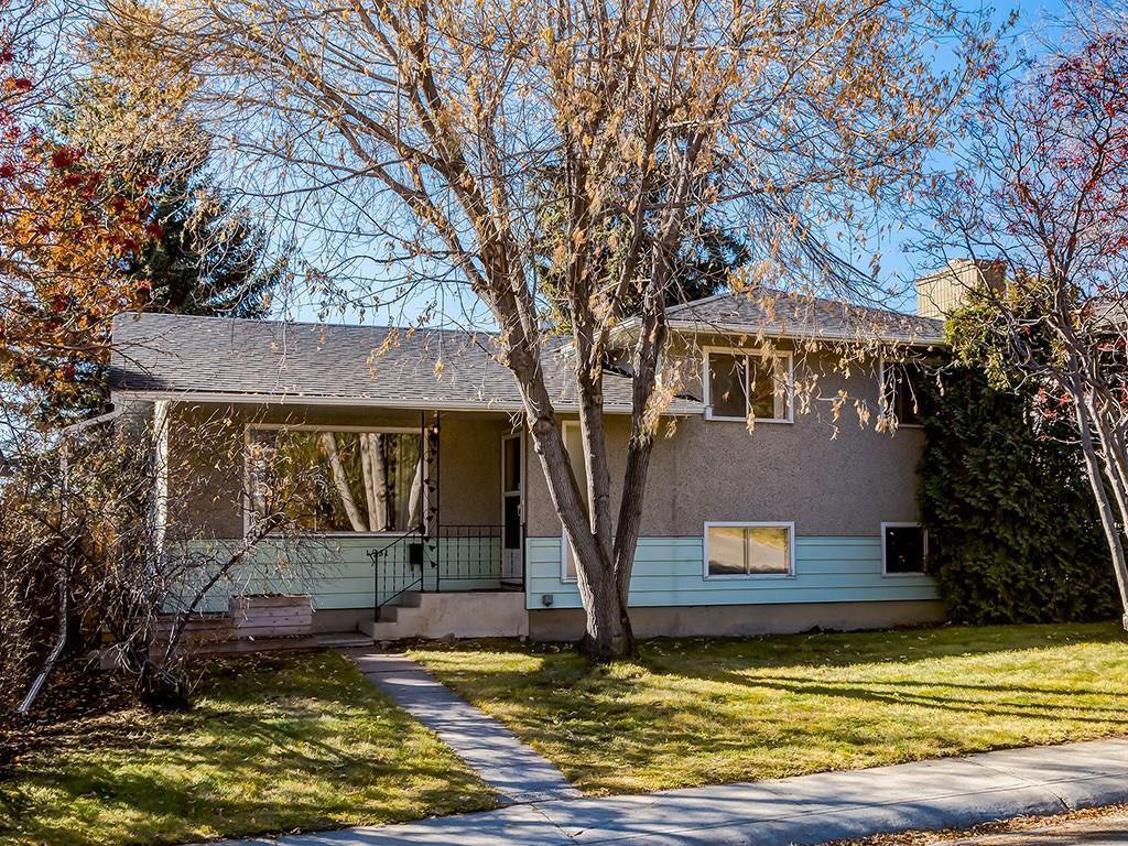 Photo 26: Photos: 4931 CARNEY Road NW in Calgary: Charleswood Detached for sale : MLS®# C4213819