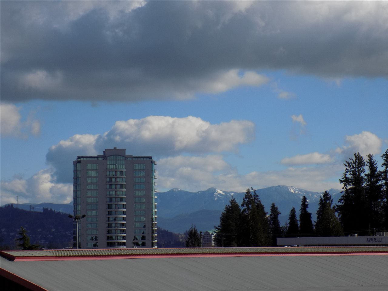Photo 17: Photos: 311 32044 OLD YALE Road in Abbotsford: Abbotsford West Condo for sale : MLS®# R2331409