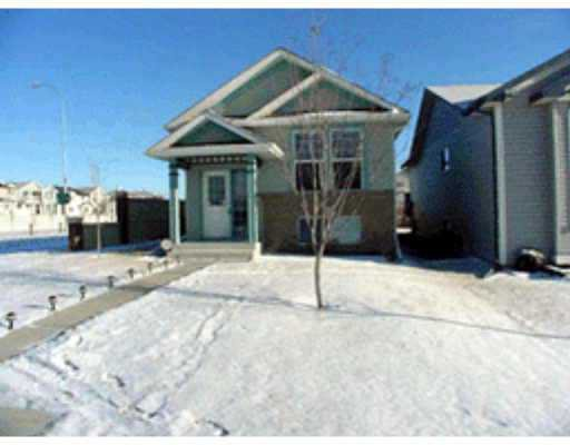 Main Photo:  in : Country Hills Residential Detached Single Family for sale (Calgary)  : MLS®# C2153724