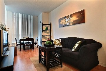 Main Photo: 03 22 Olive Avenue in Toronto: Willowdale East Condo for sale (Toronto C14)  : MLS®# C2760250