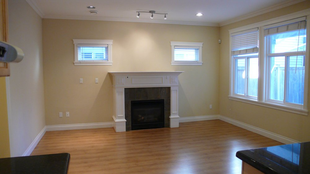 Photo 2: Photos: 10162 CAMBIE Road in Richmond: West Cambie Home for sale ()  : MLS®# V848372