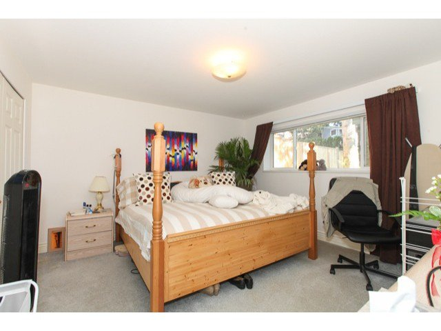 Photo 18: Photos: 6310 190TH Street in Surrey: Cloverdale BC House for sale (Cloverdale)  : MLS®# F1433344