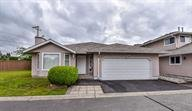 "Main Photo: 107 15501 89A Avenue in Surrey: Fleetwood Tynehead Townhouse for sale in ""AVONDALE"" : MLS®# R2119744"