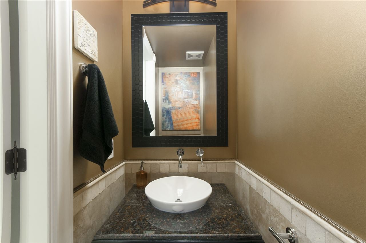 """Photo 16: Photos: 1101 1280 RICHARDS Street in Vancouver: Yaletown Condo for sale in """"THE GRACE"""" (Vancouver West)  : MLS®# R2191655"""
