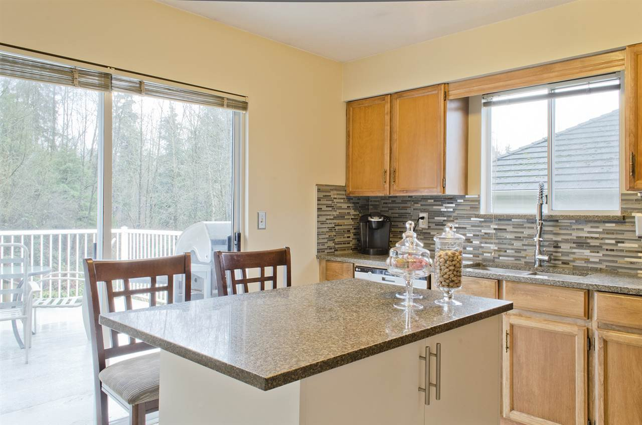 Photo 5: Photos: 2324 STAFFORD Avenue in Port Coquitlam: Mary Hill House for sale : MLS®# R2234789