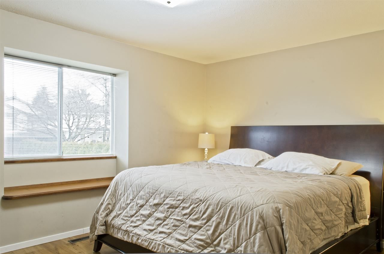 Photo 9: Photos: 2324 STAFFORD Avenue in Port Coquitlam: Mary Hill House for sale : MLS®# R2234789
