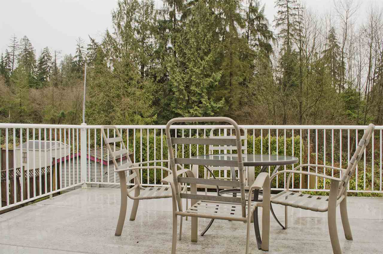 Photo 8: Photos: 2324 STAFFORD Avenue in Port Coquitlam: Mary Hill House for sale : MLS®# R2234789