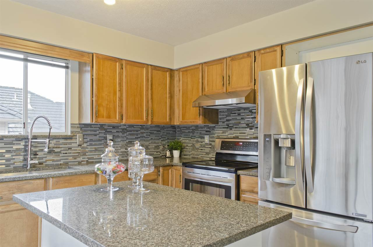 Photo 6: Photos: 2324 STAFFORD Avenue in Port Coquitlam: Mary Hill House for sale : MLS®# R2234789