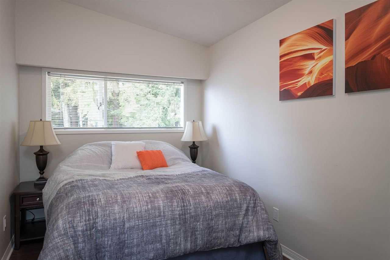 Photo 15: Photos: 2403 WILLIAM Avenue in North Vancouver: Lynn Valley House for sale : MLS®# R2258999