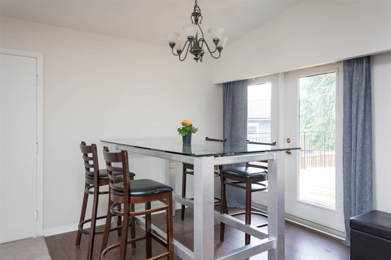 Photo 14: Photos: 2403 WILLIAM Avenue in North Vancouver: Lynn Valley House for sale : MLS®# R2258999