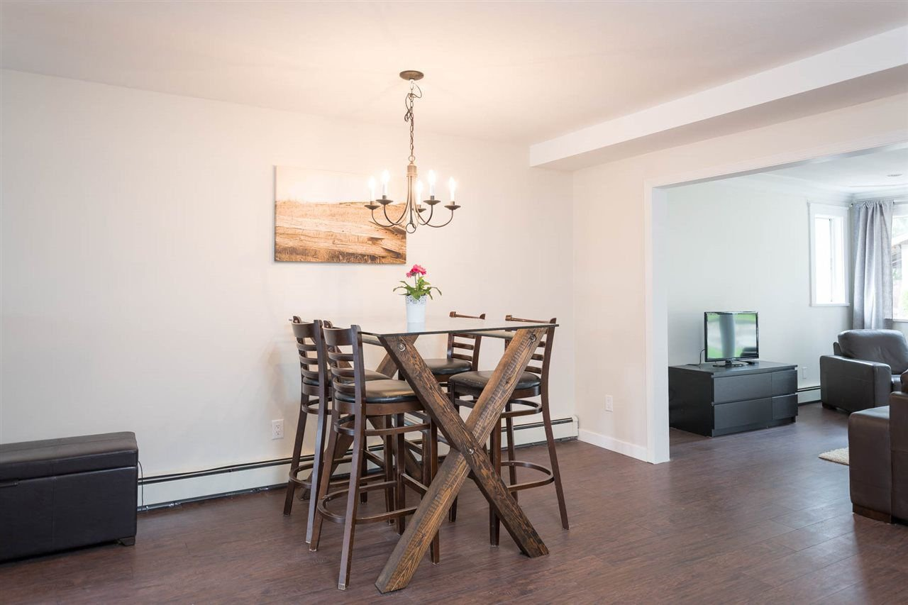 Photo 5: Photos: 2403 WILLIAM Avenue in North Vancouver: Lynn Valley House for sale : MLS®# R2258999