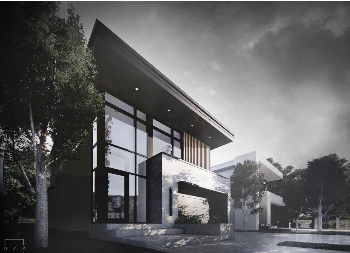 Main Photo: 5802 110 Street in Edmonton: Zone 15 House for sale : MLS®# E4164711