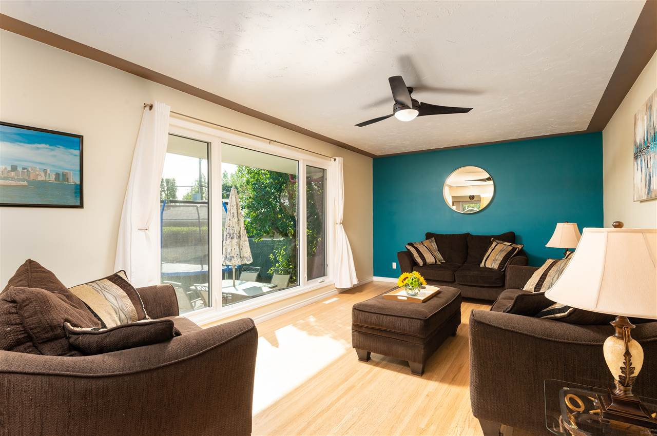 Main Photo: 10313 165 Street in Edmonton: Zone 21 House for sale : MLS®# E4172810