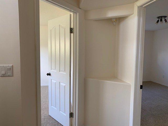 Photo 12: Photos: 10603 90 Street in Fort St. John: Fort St. John - City NE House for sale (Fort St. John (Zone 60))  : MLS®# R2406620