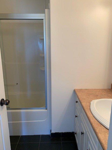 Photo 8: Photos: 10603 90 Street in Fort St. John: Fort St. John - City NE House for sale (Fort St. John (Zone 60))  : MLS®# R2406620