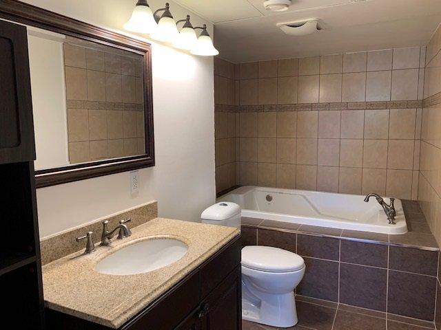 Photo 11: Photos: 10603 90 Street in Fort St. John: Fort St. John - City NE House for sale (Fort St. John (Zone 60))  : MLS®# R2406620