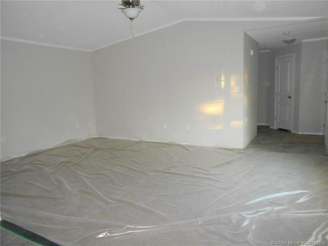 Photo 19: Photos: 9 Manitoba Avenue in Sunnyslope: Residential for sale : MLS®# CA0184224