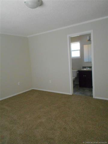 Photo 20: Photos: 9 Manitoba Avenue in Sunnyslope: Residential for sale : MLS®# CA0184224