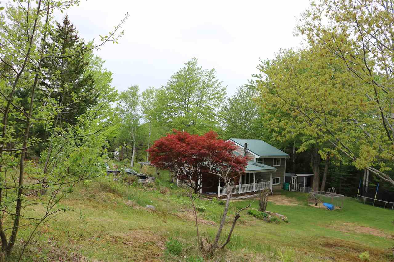 Photo 25: Photos: 5178 Highway 354 in Gore: 105-East Hants/Colchester West Residential for sale (Halifax-Dartmouth)  : MLS®# 202009258