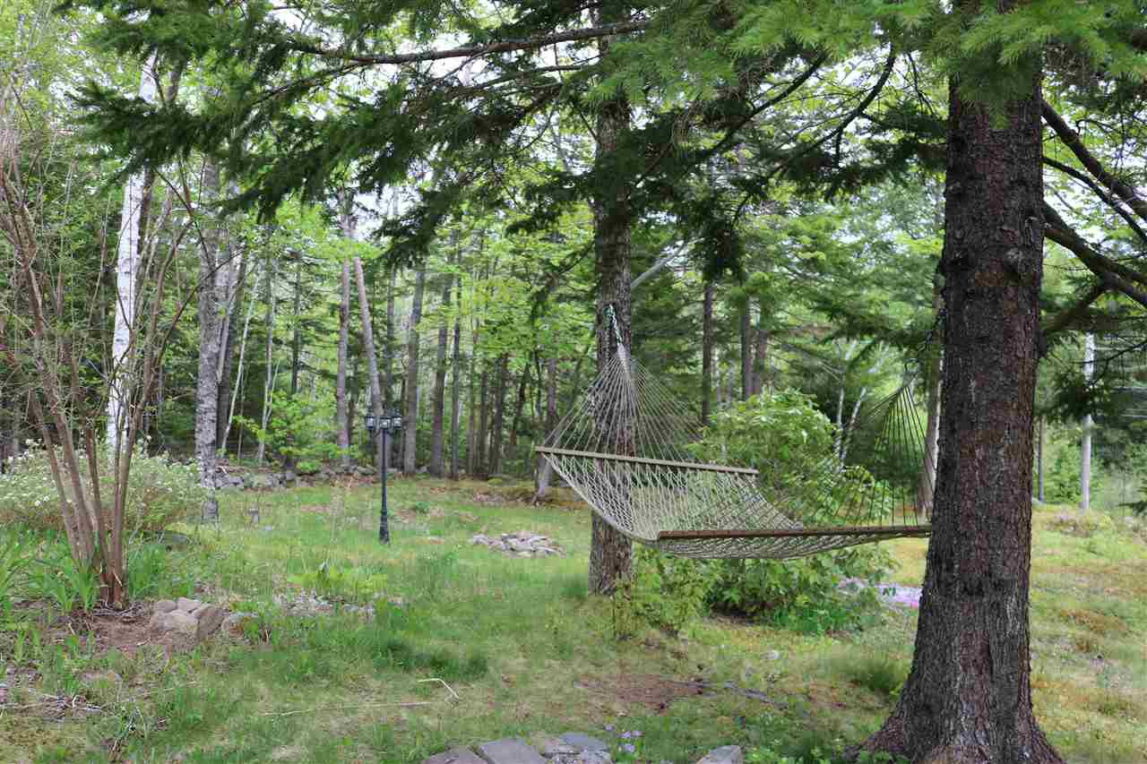 Photo 26: Photos: 5178 Highway 354 in Gore: 105-East Hants/Colchester West Residential for sale (Halifax-Dartmouth)  : MLS®# 202009258
