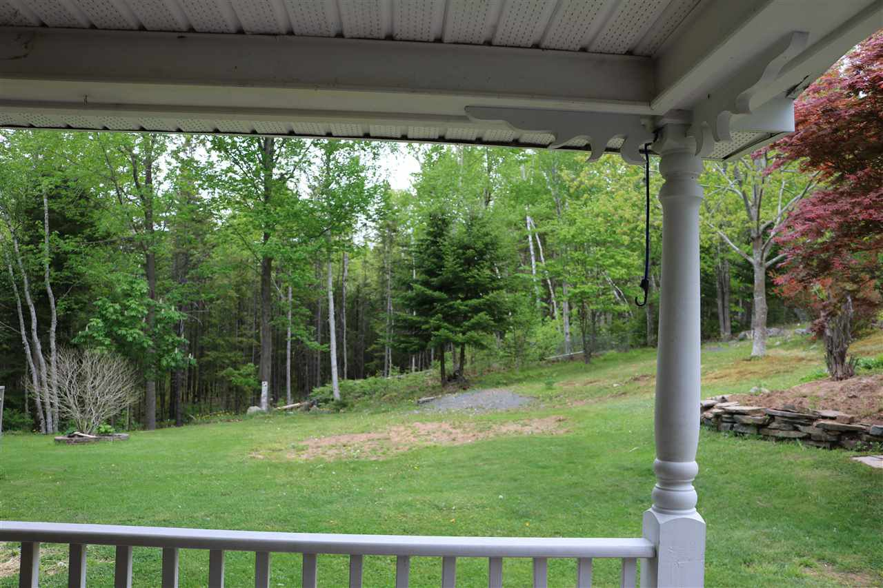 Photo 20: Photos: 5178 Highway 354 in Gore: 105-East Hants/Colchester West Residential for sale (Halifax-Dartmouth)  : MLS®# 202009258