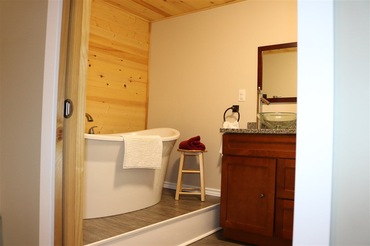 Photo 14: Photos: 5178 Highway 354 in Gore: 105-East Hants/Colchester West Residential for sale (Halifax-Dartmouth)  : MLS®# 202009258