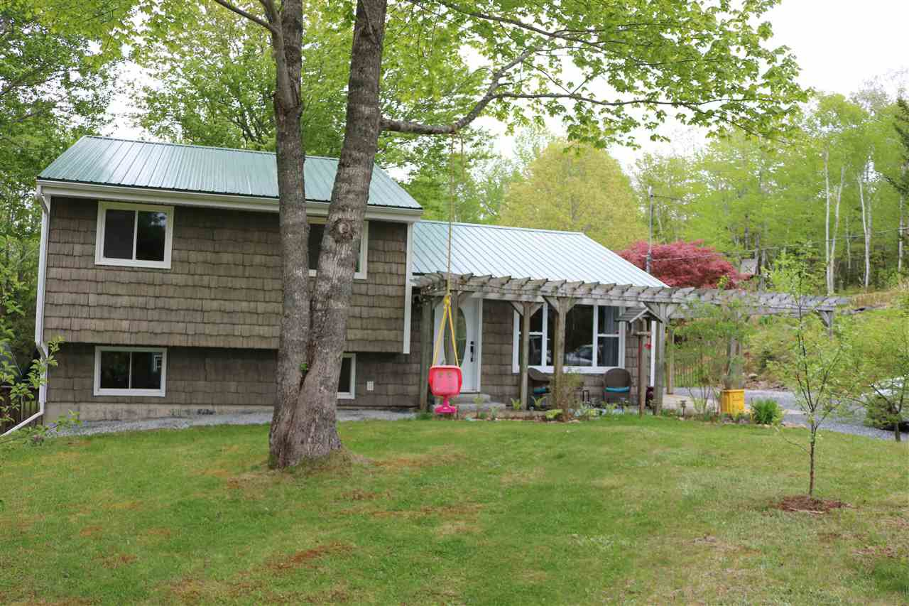 Photo 2: Photos: 5178 Highway 354 in Gore: 105-East Hants/Colchester West Residential for sale (Halifax-Dartmouth)  : MLS®# 202009258