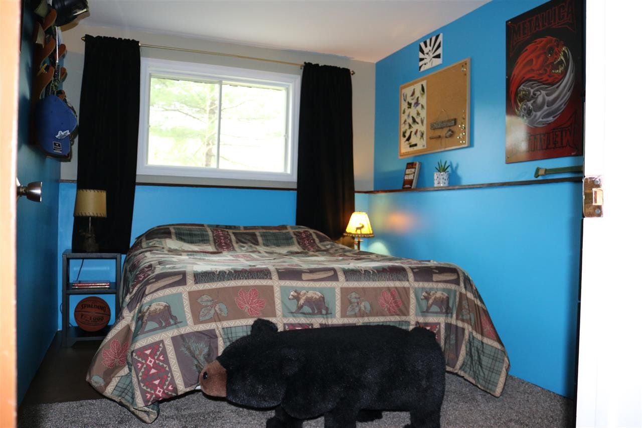 Photo 15: Photos: 5178 Highway 354 in Gore: 105-East Hants/Colchester West Residential for sale (Halifax-Dartmouth)  : MLS®# 202009258