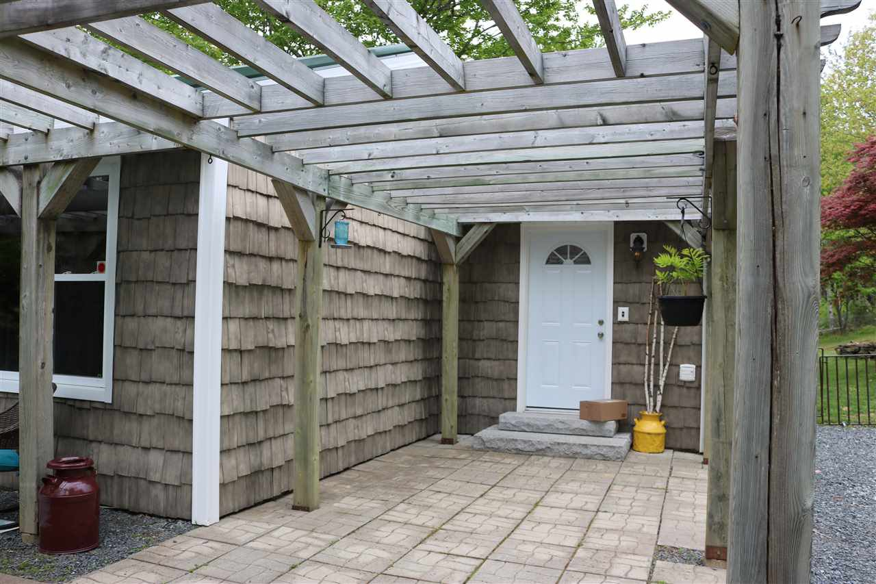 Photo 4: Photos: 5178 Highway 354 in Gore: 105-East Hants/Colchester West Residential for sale (Halifax-Dartmouth)  : MLS®# 202009258