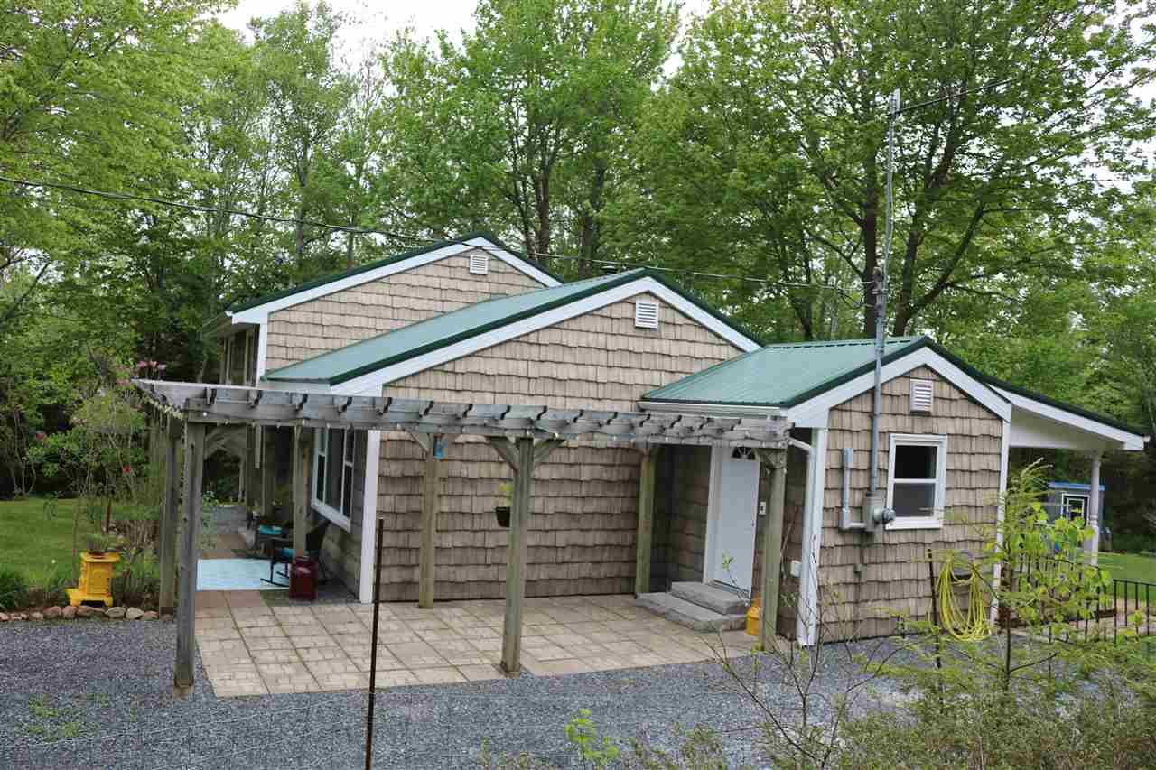 Photo 21: Photos: 5178 Highway 354 in Gore: 105-East Hants/Colchester West Residential for sale (Halifax-Dartmouth)  : MLS®# 202009258