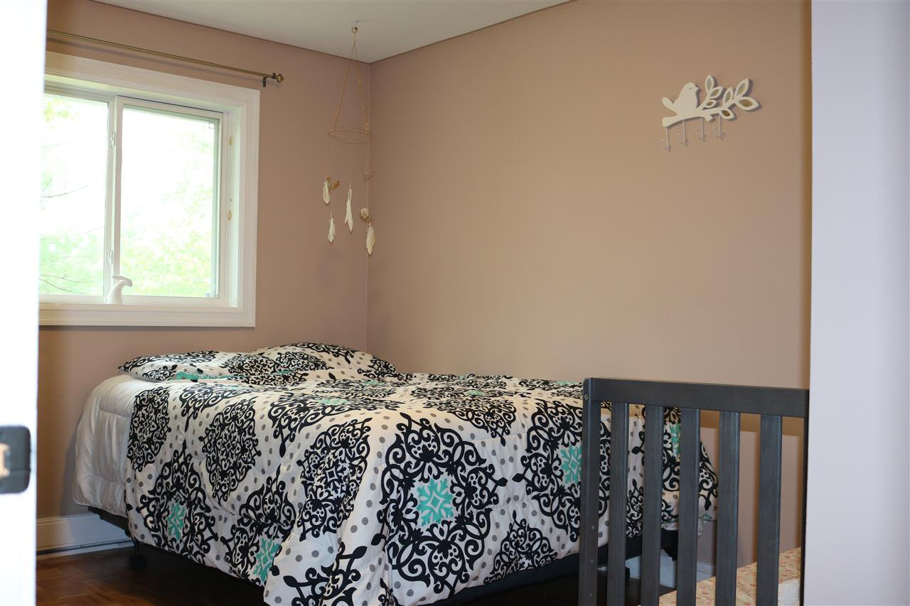 Photo 13: Photos: 5178 Highway 354 in Gore: 105-East Hants/Colchester West Residential for sale (Halifax-Dartmouth)  : MLS®# 202009258