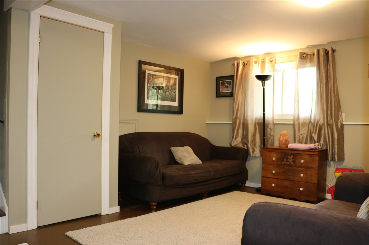 Photo 16: Photos: 5178 Highway 354 in Gore: 105-East Hants/Colchester West Residential for sale (Halifax-Dartmouth)  : MLS®# 202009258