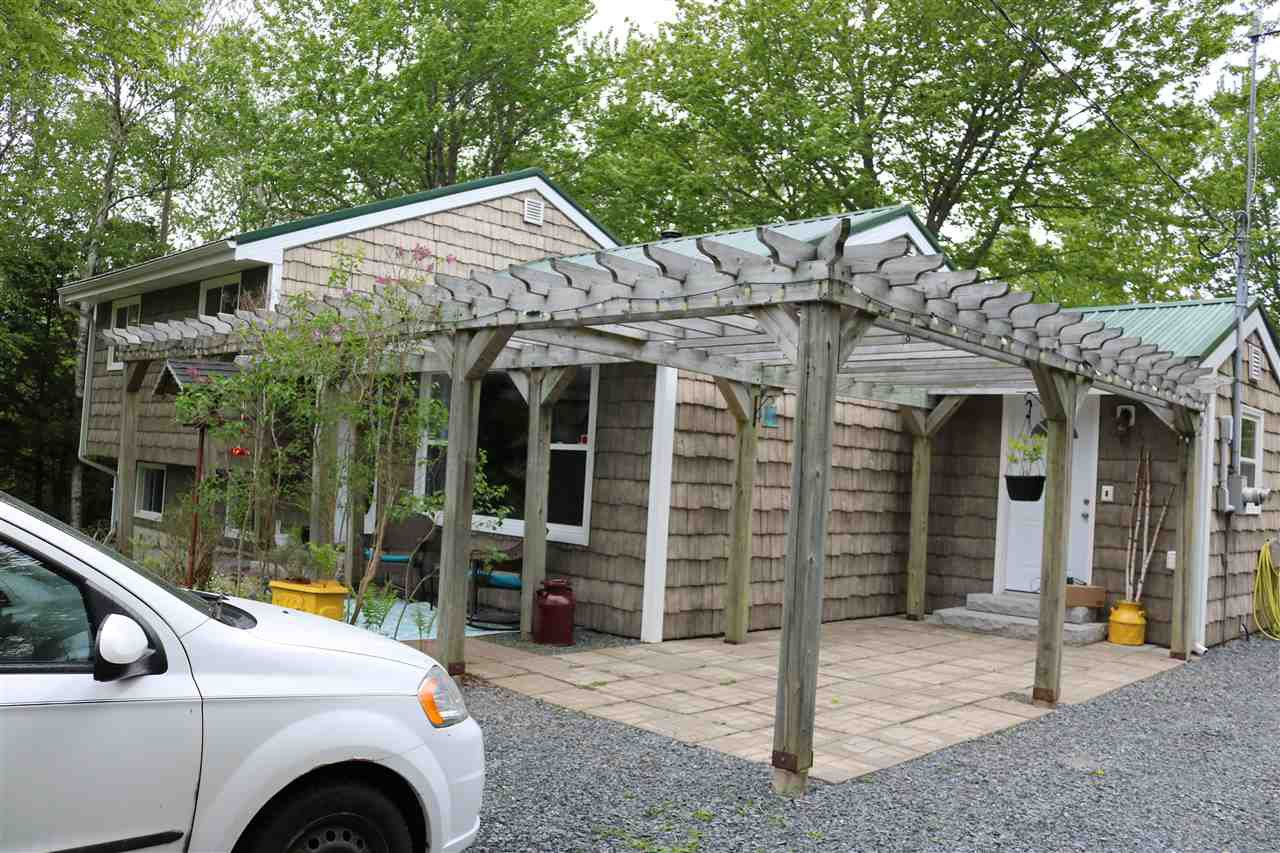Photo 3: Photos: 5178 Highway 354 in Gore: 105-East Hants/Colchester West Residential for sale (Halifax-Dartmouth)  : MLS®# 202009258