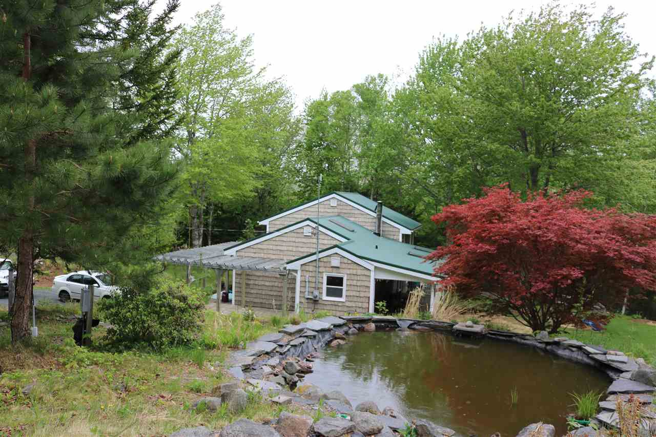 Photo 23: Photos: 5178 Highway 354 in Gore: 105-East Hants/Colchester West Residential for sale (Halifax-Dartmouth)  : MLS®# 202009258