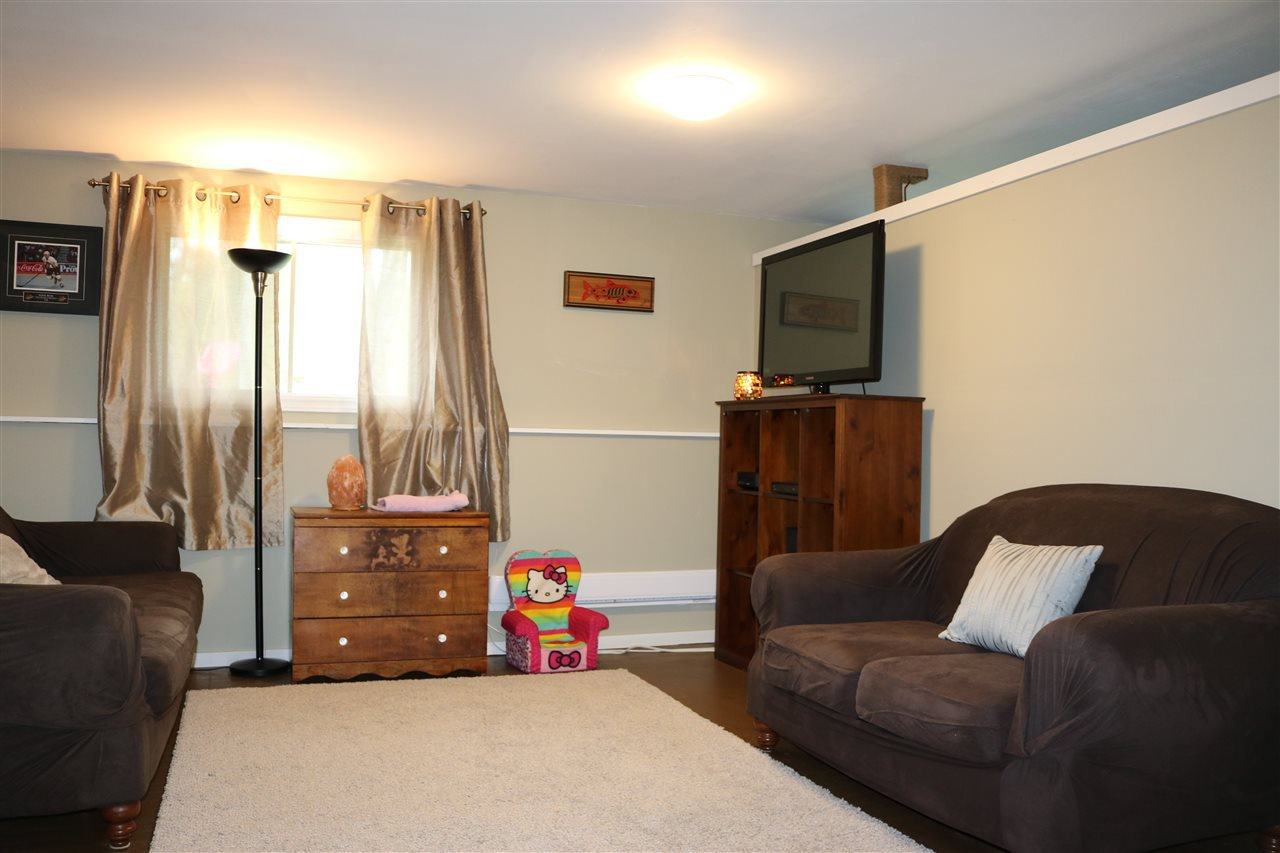 Photo 17: Photos: 5178 Highway 354 in Gore: 105-East Hants/Colchester West Residential for sale (Halifax-Dartmouth)  : MLS®# 202009258