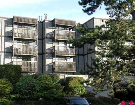 "Main Photo: 316 9672 134TH ST in Surrey: Whalley Condo for sale in ""Parkwoods"" (North Surrey)  : MLS®# F2602737"