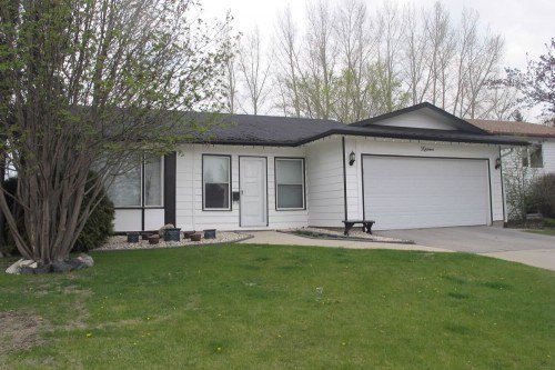Main Photo: 15 Lake Island Crescent in Winnipeg: Fort Garry / Whyte Ridge / St Norbert Single Family Detached for sale (South Winnipeg)  : MLS®# 1223539