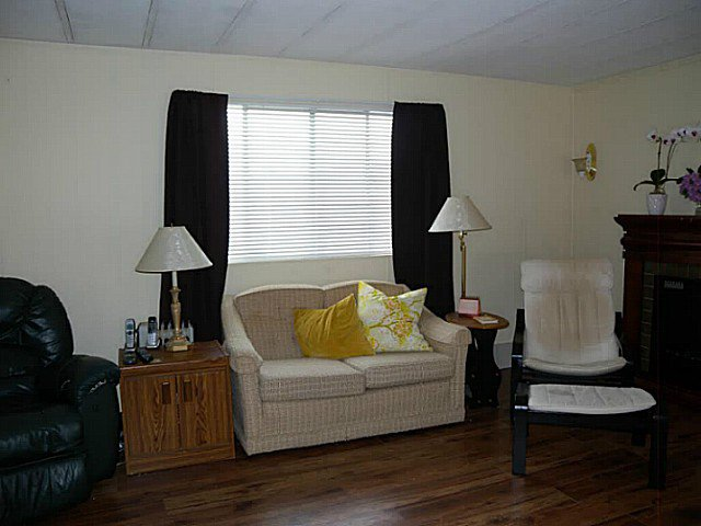 "Photo 7: Photos: 97 9950 WILSON Street in Mission: Stave Falls Manufactured Home for sale in ""RUSKIN PLACE"" : MLS®# F1415221"