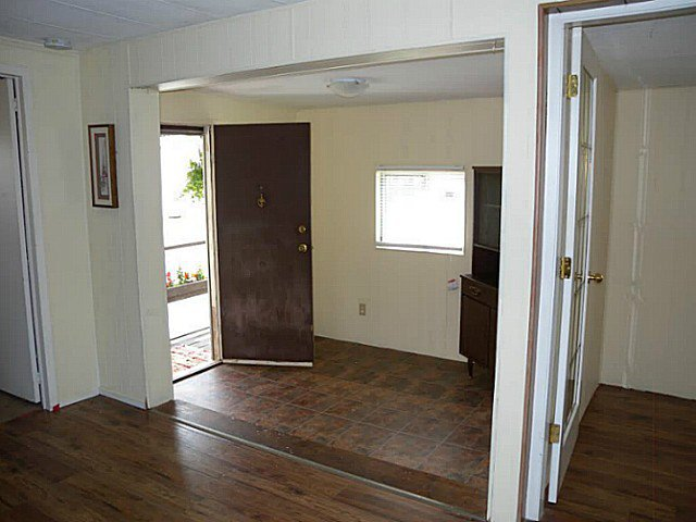 "Photo 10: Photos: 97 9950 WILSON Street in Mission: Stave Falls Manufactured Home for sale in ""RUSKIN PLACE"" : MLS®# F1415221"