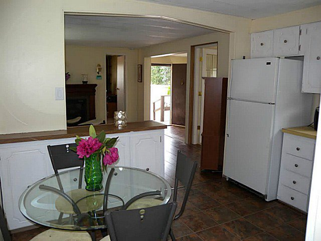 "Photo 2: Photos: 97 9950 WILSON Street in Mission: Stave Falls Manufactured Home for sale in ""RUSKIN PLACE"" : MLS®# F1415221"