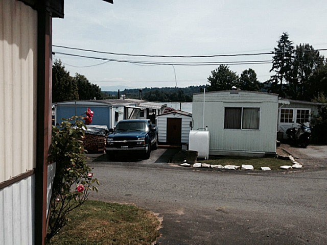"Photo 13: Photos: 97 9950 WILSON Street in Mission: Stave Falls Manufactured Home for sale in ""RUSKIN PLACE"" : MLS®# F1415221"