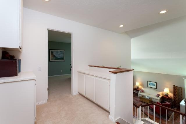 Photo 12: Photos: VISTA House for sale : 4 bedrooms : 1146 Countrywood Lane